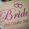 0015 - Wedding Photographer Bradford - West Yorkshire Wedding Photography - -