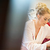 0007 - Wedding Photographer Bradford - West Yorkshire Wedding Photography - -