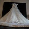 0010 - Wedding Photographer Bradford - West Yorkshire Wedding Photography - -