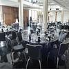 0002 - Wedding Photographer Yorkshire - Saddleworth Hotel Wedding Photography -