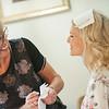 0014 - Wedding Photographer Yorkshire - Saddleworth Hotel Wedding Photography -