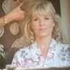 0017 - Wedding Photographer Yorkshire - Saddleworth Hotel Wedding Photography -