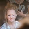0008 - Wedding Photographer Yorkshire - Saddleworth Hotel Wedding Photography -