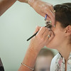 0018 - Wedding Photographer Yorkshire - Saddleworth Hotel Wedding Photography -