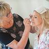 0006 - Wedding Photographer Yorkshire - Saddleworth Hotel Wedding Photography -