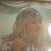 0015 - Wedding Photographer Yorkshire - Saddleworth Hotel Wedding Photography -