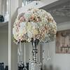 0005 - Wedding Photographer Yorkshire - Saddleworth Hotel Wedding Photography -