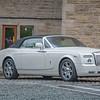 0001 - Wedding Photographer Yorkshire - Saddleworth Hotel Wedding Photography -