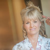 0016 - Wedding Photographer Yorkshire - Saddleworth Hotel Wedding Photography -