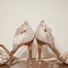0007 - Wedding Photographer Yorkshire - Saddleworth Hotel Wedding Photography -