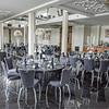 0003 - Wedding Photographer Yorkshire - Saddleworth Hotel Wedding Photography -