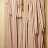 0020 - Wedding Photographer Yorkshire - Saddleworth Hotel Wedding Photography -