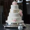 0004 - Wedding Photographer Yorkshire - Saddleworth Hotel Wedding Photography -