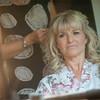 0019 - Wedding Photographer Yorkshire - Saddleworth Hotel Wedding Photography -