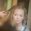 0012 - Wedding Photographer Yorkshire - Saddleworth Hotel Wedding Photography -