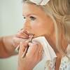 0013 - Wedding Photographer Yorkshire - Saddleworth Hotel Wedding Photography -