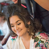 0017 - Leeds Wedding Photographer - Fun Wedding Photographer -