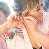 0013 - Leeds Wedding Photographer - Fun Wedding Photographer -