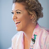 0002 - Leeds Wedding Photographer - Fun Wedding Photographer -