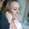 0003 - Leeds Wedding Photographer - Fun Wedding Photographer -