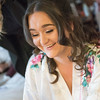0020 - Leeds Wedding Photographer - Fun Wedding Photographer -