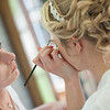 0018 - Wedding Photographer Yorkshire - Doncaster Wedding Photography -