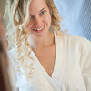 0005 - Wedding Photographer Yorkshire - Doncaster Wedding Photography -