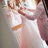 0007 - Wedding Photographer Yorkshire - Doncaster Wedding Photography -