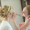 0017 - Wedding Photographer Yorkshire - Doncaster Wedding Photography -