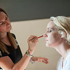 0017 - Wedding Photographer Yorkshire - Oulton Hall Wedding Photography -