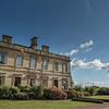 0002 - Wedding Photographer Yorkshire - Oulton Hall Wedding Photography -
