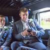 0019 - Wedding Photographer Yorkshire - Oulton Hall Wedding Photography -