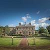 0005 - Wedding Photographer Yorkshire - Oulton Hall Wedding Photography -
