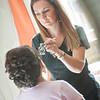 0012 - Wedding Photographer Yorkshire - Oulton Hall Wedding Photography -