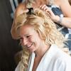 0018 - Wedding Photographer Yorkshire - Wood Hall Wedding Photography -