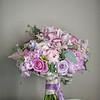 0005 - Wedding Photographer Yorkshire - Wood Hall Wedding Photography -