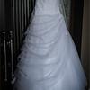 0003 - Wedding Photographer Yorkshire - Wood Hall Wedding Photography -