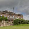 0013 - Wedding Photographer Yorkshire - Wood Hall Wedding Photography -