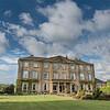 0005 - Yorkshire Wedding Photographer I Waterton Park Wedding Photographer -