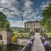0004 - Yorkshire Wedding Photographer I Waterton Park Wedding Photographer -