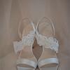 0020 - Yorkshire Wedding Photographer I Waterton Park Wedding Photographer -