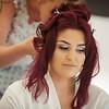 0016 - Yorkshire Wedding Photographer I Waterton Park Wedding Photographer -