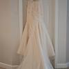 0019 - Yorkshire Wedding Photographer I Waterton Park Wedding Photographer -