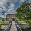 0003 - Yorkshire Wedding Photographer I Waterton Park Wedding Photographer -