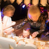0208 - Crab & Lobster Wedding Photography - York Wedding Photographer -