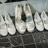 0009 - Crab & Lobster Wedding Photography - York Wedding Photographer -