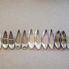 0016 - Wedding Photographer Leeds I Weetwood Hall Wedding Photography -