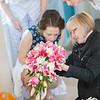 0001 - Wedding Photographer Leeds I Weetwood Hall Wedding Photography -