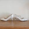 0008 - Wedding Photographer Leeds I Weetwood Hall Wedding Photography -