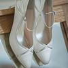 0009 - Wedding Photographer Leeds I Weetwood Hall Wedding Photography -